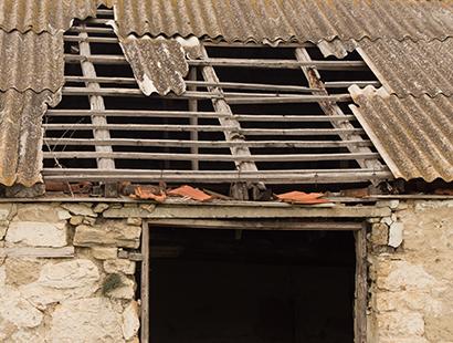 Defect Diagnosis or Building Surveys